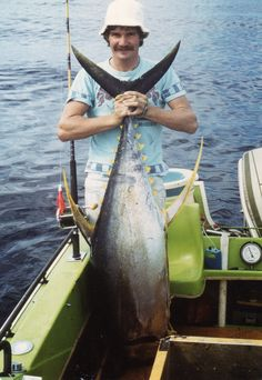 Hamish posted on FISHING: http://www.yuuzoo.com/fishing/310761/