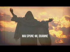 Alin Jivan - Mai spune mi, Doamne! - YouTube Youtube, Movies, Movie Posters, Video Clip, Films, Film Poster, Cinema, Movie, Film