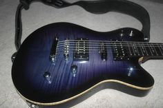 """Hi i am selling my excellent  framus panthera studio custom guitar.I bought it before 4,5 years.Small  signs of use.High top wood quality and of course high sound  quality.Extremely versatile guitar.Low price for this quality.specs:Bolt-inMahogany bodyArched AAA Flamed Maple topOvangkol neckTigerstripe Ebony fingerboardTraditional Custom inlays (mother-of-pearl)Scale length: 25.5"""" (648 m)22 jumbo fretsPlek Technology is used for Guitar Set UpOriginal Seymour Duncan pickups: ..."""