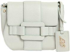 Pilgrim De Jour Leather Shoulder Bag https://api.shopstyle.com/action/apiVisitRetailer?id=611150114&pid=uid8721-33958689-52