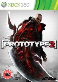 PROTOTYPE 2 Game Prototype 2 takes the unsurpassed carnage of radical entertainments original best-selling open world game of 2009 - Prototype delivers the most over the top action game of 2012 Create a path through t http://www.comparestoreprices.co.uk/january-2017-6/prototype-2-game.asp