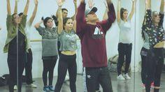 Hace una semana tuvimos a Exon Arcos en la escuela con este Workshop! https://youtu.be/Su3b1uBLeV4