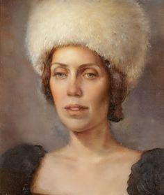 ~ Helene Knoop ~