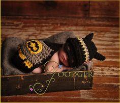 نتيجة بحث Google عن الصور حول http://www.themarysue.com/wp-content/uploads/2012/01/batman-baby.jpg