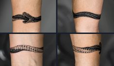 Piercing Tattoo, Arm Tattoo, Piercings, Mini Tattoos, Body Art Tattoos, Tatoos, Tattoo Sleeve Designs, Sleeve Tattoos, Oroboros Tattoo