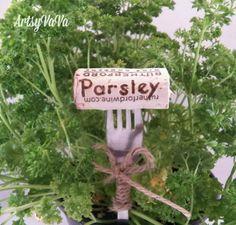 Hometalk | Yard & Garden Art :: Carol L's clipboard on Hometalk