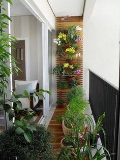 21 Maneras divertidas para decorar con plantas