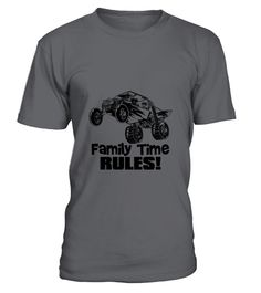 """# Family Time Dune Buggy .  Special Offer, not available anywhere else!      Available in a variety of styles and colors      Buy yours now before it is too late!      Secured payment via Visa / Mastercard / Amex / PayPal / iDeal      How to place an order            Choose the model from the drop-down menu      Click on """"Buy it now""""      Choose the size and the quantity      Add your delivery address and bank details      And that's it!"""