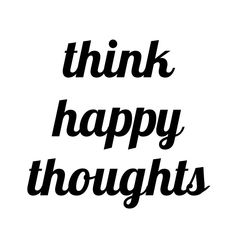 Gill's Health & Fitness Liverpool – Improving People's Lives Through Nutrition & Fitness Think Happy Thoughts, Deep Thoughts, Sports Nutrition, Fitness Nutrition, Call Me Now, Thankful Thursday, Herbalife Nutrition, Boot Camp, Lifestyle Changes