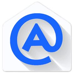 "Aqua Mail ! email App v1.8.1-199 Stable  APK Aqua Mail is an e-mail app for internet and trade mail, for android four.0.Three and higher. Easy computerized setup for popular e-mail services: gmail, yahoo, hotmail, fastmail, apple mail services (@me.Com / @mac.Com), gmx, aol, and greater. Recognizes mail accounts hosted at google apps, yahoo bizmail, and others. Aqua Mail Pro Features: Undo for message deletions and similar actions. Settings -> confirmations and undo. ""Replace contact ..."