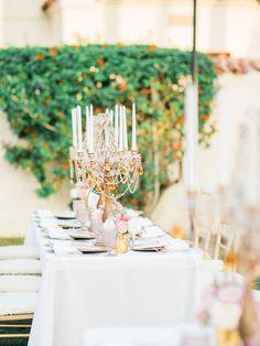 california-wedding-25-0527152mc