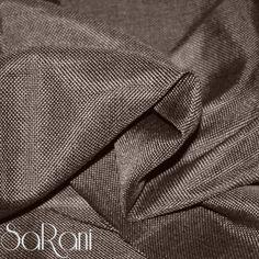 Telo arredo copritutto gran foulard copriletto copridivano for Telo copridivano ikea
