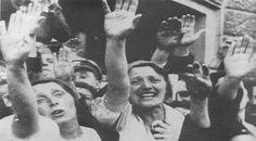 Bir Propaganda ile Kamuflaj Ustası – Paul Joseph Goebbels       ''Büyük Yıkımlar'' ancak halkların ''Büyük Yalanlarla'' kandırılmasıyla mümkün olur. Hitlerin Almanya ile birlikte Dünyayı felakete sürükleyen süreçte başarılı olmasında üç önemli etken vardır. Büyük Sermaye Desteği, basın ve etkili bir propaganda yöntemi.