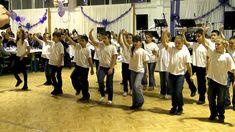 A muzsika hangja - Bethlen Gábor Ref. Try Again, Education, Youtube, Children, Music, Movies, Young Children, Musica, Boys