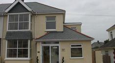 Hartson House - #BedandBreakfasts - $95 - #Hotels #UnitedKingdom #Newquay http://www.justigo.org.uk/hotels/united-kingdom/newquay/hartson-house_182302.html