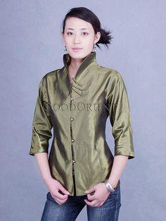 58585bac8c14a3 17 Best Thai silk dress images