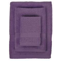 Perfectly Purple | Grandin Road Color Crush on Purple Thistle