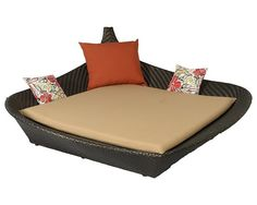 #Chaise Lounges ,Outdoor #Furniture in Delhi ,#outdoor Furniture #Stores in Delhi,Outdoor #Decor http://goo.gl/WGEDbg