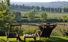 Siena House - Torrita di Siena and 113 handpicked hotels in the area
