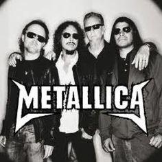 Ranking de Mejores bandas de Hard Rock o Heavy Metal - Listas en 20minutos.es