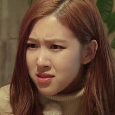 i'm very bored so i decided to make a story with blackpink and bangtan sonyeondan memes. Meme Pictures, Reaction Pictures, Girl Pictures, Funny Photos, Memes Blackpink, Kpop Memes, New Memes, Kpop Girl Groups, Korean Girl Groups