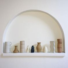 Rachel Saunders ceramics