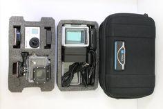 GoPro Hero3 Black Edition Professional Single by GoPro, http://www.amazon.com/dp/B00B9LHAT8/ref=cm_sw_r_pi_dp_e2E7rb03VYA93