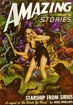 Amazing Stories v22n08 230 1948 08