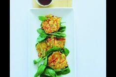 30 nej receptů s cuketami Ricotta, Zucchini, Menu, Cooking, Menu Board Design, Kitchen, Brewing, Cuisine, Cook