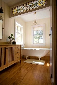 Fabulous Tips and Tricks: Bathroom Remodel Layout Modern Farmhouse bathroom remodel ikea decorating ideas.Bathroom Remodel Layout Modern Farmhouse bathroom remodel wainscotting home decor. Bad Inspiration, Bathroom Inspiration, Small Bathroom, Master Bathroom, Bathroom Ideas, Bathroom Remodeling, Washroom, Bathroom Trends, Glass Bathroom
