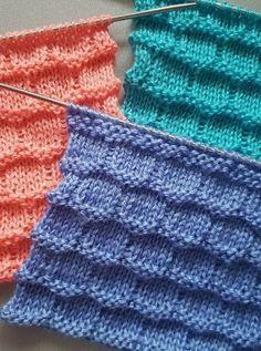 Circular Knitting Needles, Loom Knitting, Knitting Stitches, Knitting Patterns Free, Free Knitting, Stitch Patterns, Free Pattern, Sock Yarn, Stitch Markers