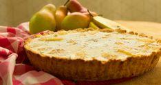 Pie, Vegetarian, Baking, Food, Torte, Cake, Fruit Cakes, Bakken, Essen