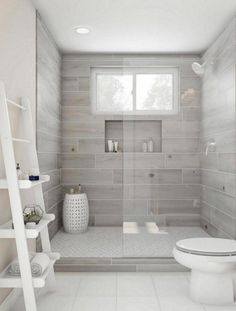 DreamLine Enigma-X 68 in. to 72 in. x 76 in. Frameless Sliding Shower Door in Polished Stainless Steel - - The Home Depot DreamLine Enigma-X 68 in. to 72 in. x 76 in. Frameless Sliding Shower Door in Polished Stainless Steel - - The Home Depot Frameless Sliding Shower Doors, Sliding Doors, Shower Remodel, Remodel Bathroom, Restroom Remodel, Kitchen Remodel, Bathroom Renovations, Bathroom Makeovers, Master Bathrooms