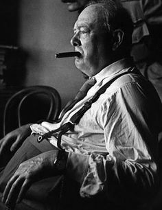 winston_churchill-cigare