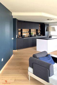 Studio Plume - CHOPARDESIGN - Agence d\'architecture d\'intérieur et ...