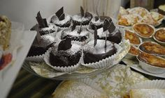 The Overberg town of Swellendam has become a popular rural retreat for urbanites and consequently is developing a culinary culture of note. Provinces Of South Africa, Rural Retreats, South African Recipes, Breakfast, Sweet, Foodies, Cape, Desserts, Culture
