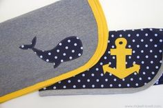 easy sew project