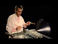 MULTISOFON UBACH BASCHET - YouTube