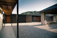 Gallery - Clevedon Estate / Herbst Architects - 3
