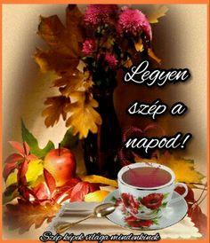 Szép napot Good Morning, Painting, Album, Facebook, Google, Buen Dia, Bonjour, Painting Art, Paintings
