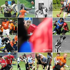 Page Not Found - Amy Williams Photography Flag Football, Pretty Cool, Lions, Vancouver, Amy, Seasons, Baseball Cards, Sports, Photography