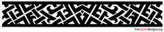 http://www.freetattoodesigns.org/armband-tattoos.html