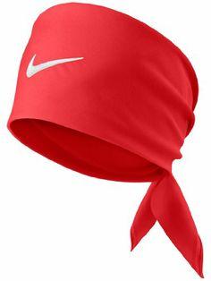 NIKE Swoosh Tennis Bandana, Red Nike,http://www.amazon.com/dp/B00HNN94RC/ref=cm_sw_r_pi_dp_OQRptb1NYKZAHD8Q
