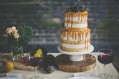 Farmers Market Wedding Ideas_0017