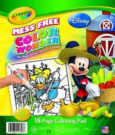 madagascar 3 big fun book to color coloring book this circus is a zoo by dalmation press 313 96 pages of coloring and activity fun pinterest - Magic Marker Coloring Book
