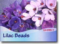 #flower #bead #tutorial