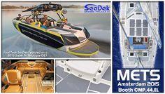http://www.seadek.com/blog/seadek-to-exhibit-at-mets-2015/