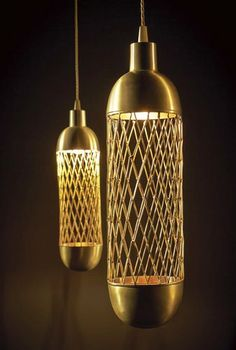Find this Pin and more on Light i like by corepiberica. & UECo - Grayfoy - SG-1205 Kitchen   Linden Lighting   Pinterest ... azcodes.com