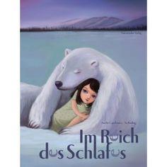 Im Reich des Schlafes - Tintentrinker Verlag