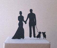 Hey, I found this really awesome Etsy listing at https://www.etsy.com/listing/181503440/wedding-cake-topper-wedding-cake-topper